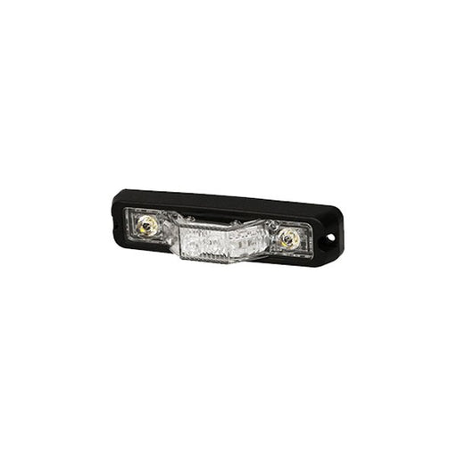 ECCO DIRECTIONAL LED MULTI-MOUNT