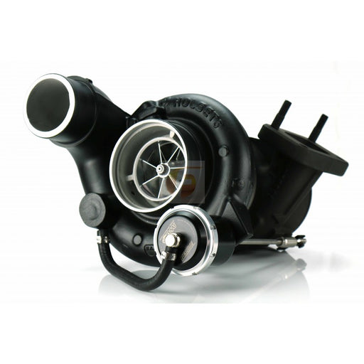 Fleece Performance 63mm FMW Cheetah Turbocharger