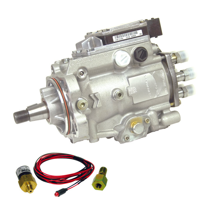 BD Diesel VP44 Injection Pump - Northwest Diesel