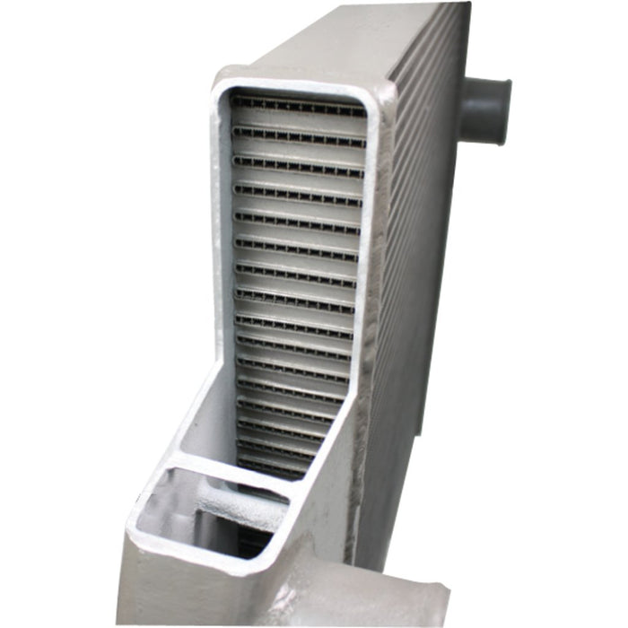 BD Diesel Xtruded Charge Air Cooler | 03 - 07 6.0L Ford Powerstroke - Northwest Diesel