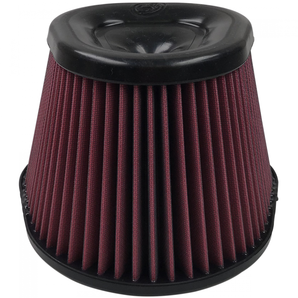 S&B Intake Replacement Filter - Northwest Diesel