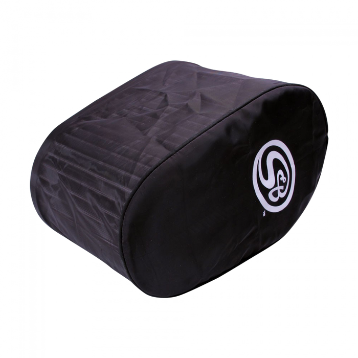 S&B Filter Wrap for KF-1061 & KF-1062 - Northwest Diesel