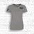 JAB Womens TriBlend T-shirt