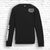JAB Junior Crew Neck Sweatshirt