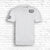 JAB Mens Triblend T-Shirt
