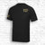 JAB Apparel x Border City ABC Mens Performance T-Shirt