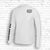 JAB Mens Long Sleeve Sports T-Shirt