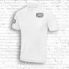 JAB Mens Performance T-Shirt