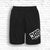 JAB Junior Sports Shorts