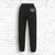 JAB Junior Cuffed Joggers