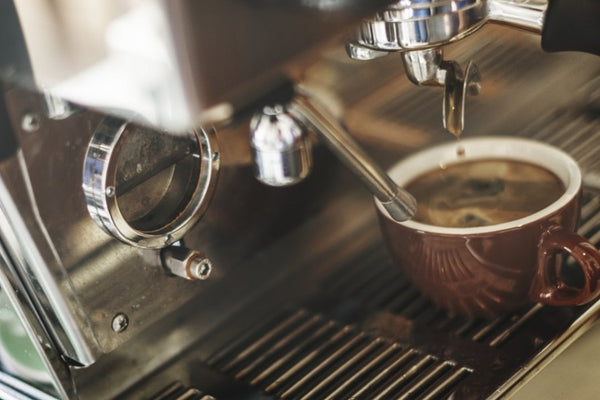 Why pubs, bars and restaurants need to be serving great tea and coffee!