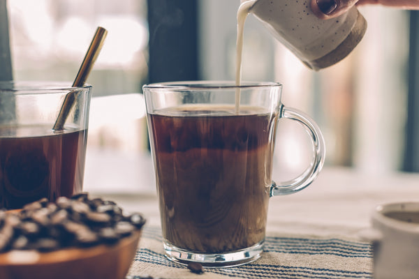 Wake Up & Smell The Coffee: Why Your Convenience Store Needs A Coffee Machine