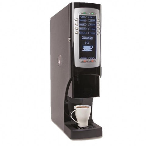 Matrix Mini Magnum Automatic Coffee Machine