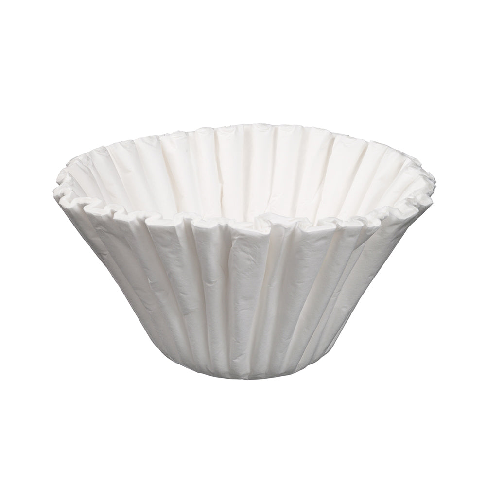 Wholesale coffee shop supplies - filter papers