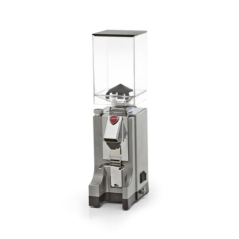 Commercial coffee bean grinder - coffee shop equipment