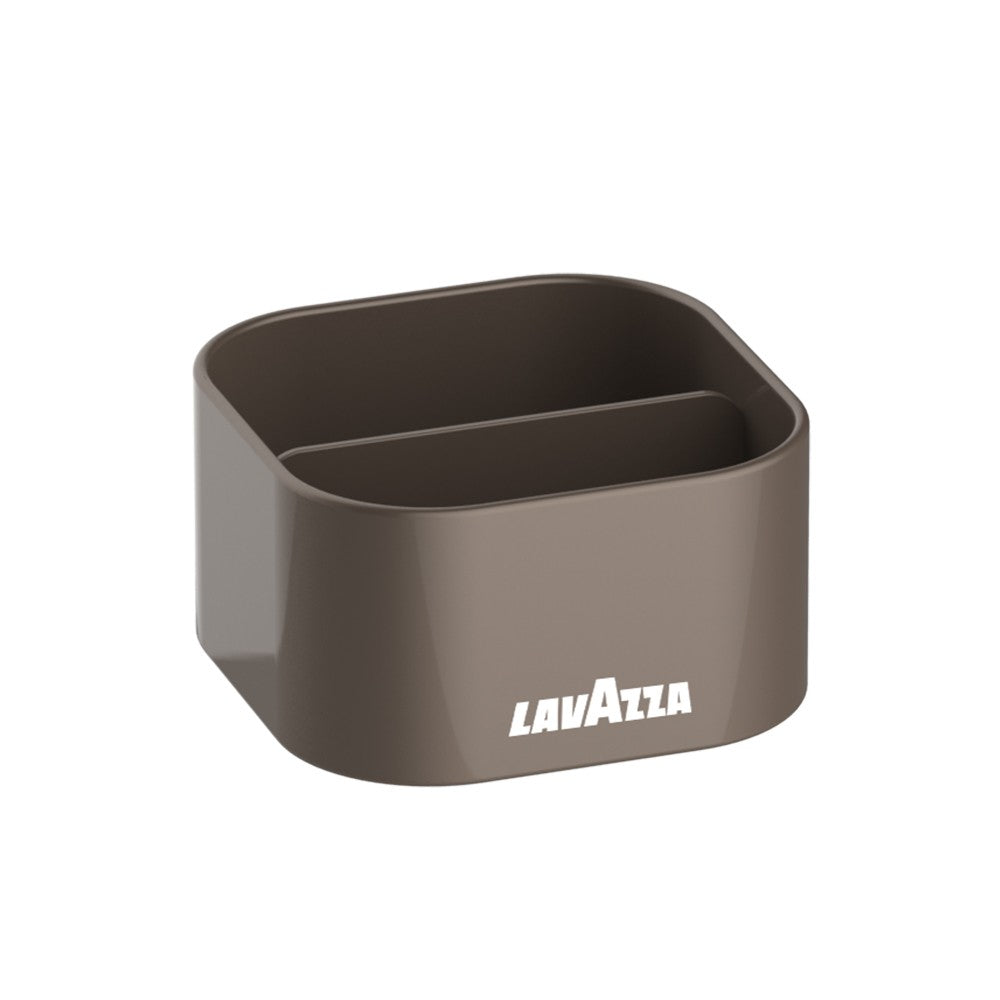 Lavazza Sugar Holder