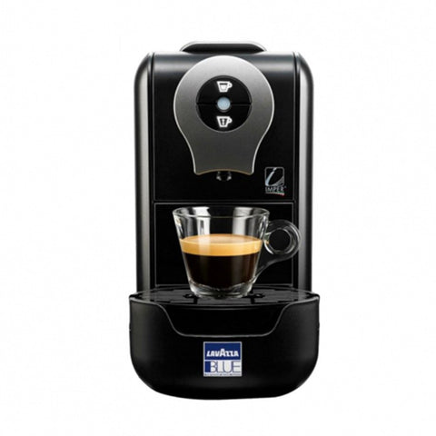 LB910 commercial coffee machine