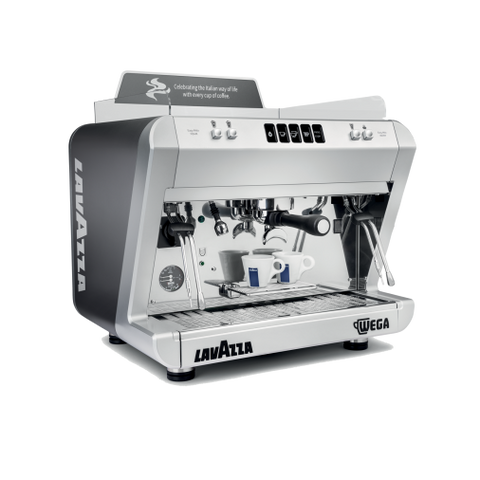Lavazza Blue 4723 Capsule Machine