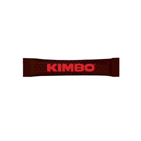 Kimbo Coffee Brown Sugar Sticks