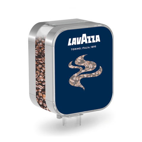 Lavazza Bean Hopper