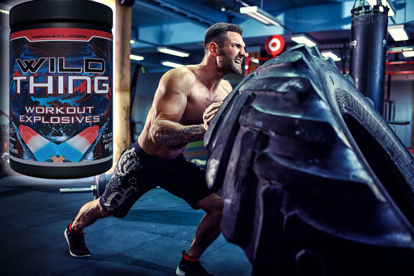 Wild thing, wild thing pre workout, assault labs, best pre workout, best pre workout reddit, pre workout benefits, pre workout ingredients, pre workout meaning, pre workout natural, top rated pre workout