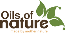 Oils of Nature store