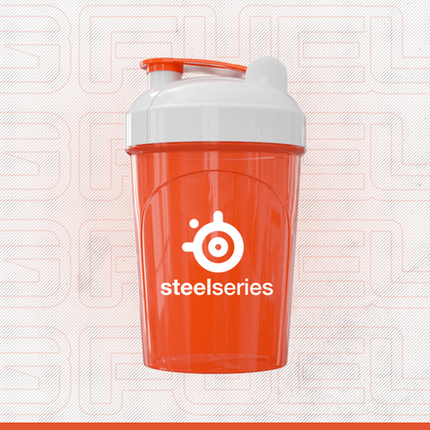 STEELSERIES SHAKER CUP