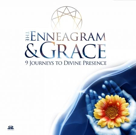 The Enneagram and Grace ~ CD