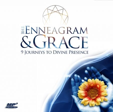 The Enneagram and Grace ~ MP3