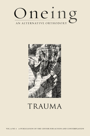 Oneing: Trauma ~ PDF Download
