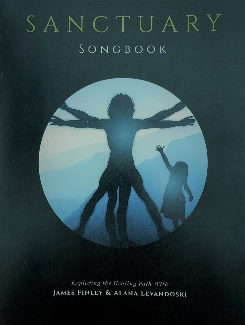 Sanctuary Songbook