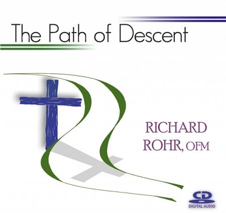 Path of Descent ~ CD