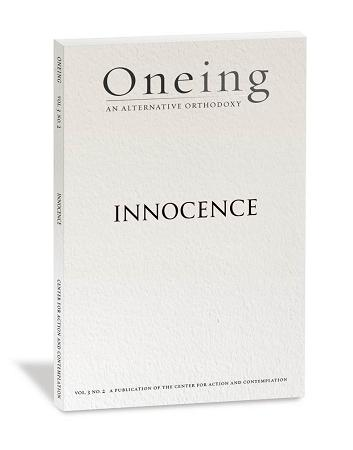 Oneing: Innocence