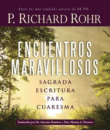 Encuentros Maravillosos (Spanish version of Wondrous Encounters)