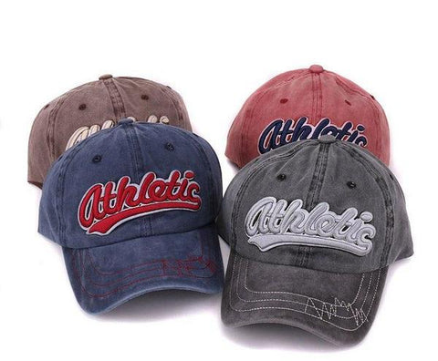 athletic-vintage-baseball-cap-all-colors-curved-brim-soft-wash-hat-cap-1