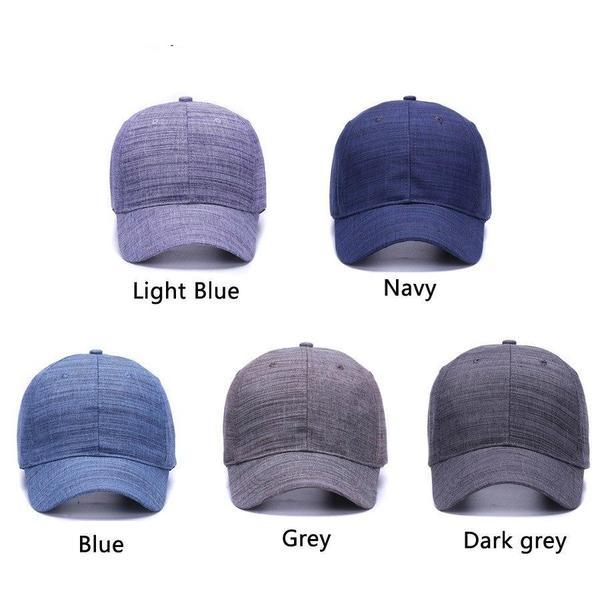 casual-fitness-cap-curved-brim-all-colors-hat-cap-1
