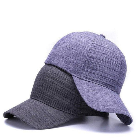 casual-fitness-cap-curved-brim-colors-hat-cap-1