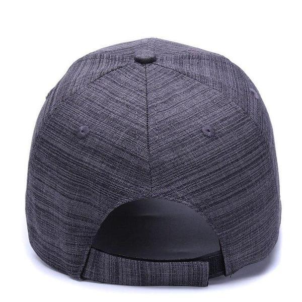 casual-fitness-cap-curved-brim-dark-grey-hat-cap-3