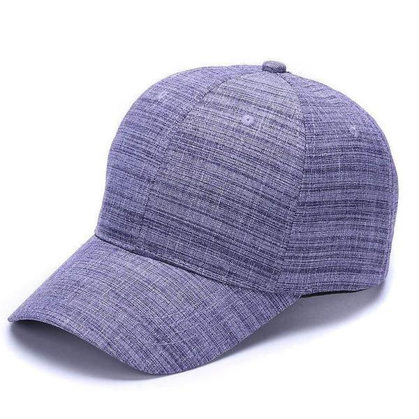 casual-fitness-cap-curved-brim-light-blue-hat-cap-1