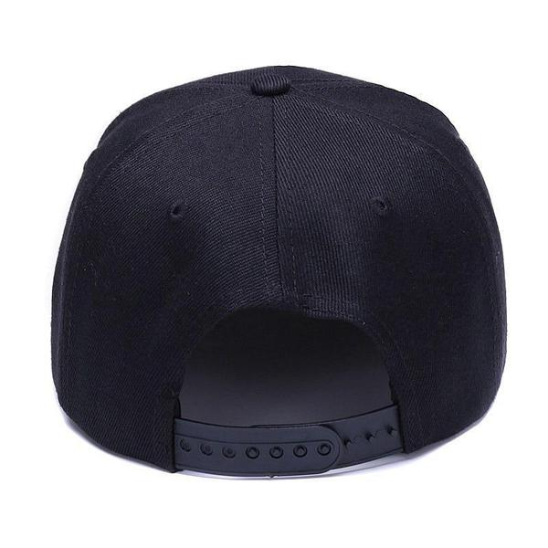 war-chief-snapback-black-flat-brim-cap-3