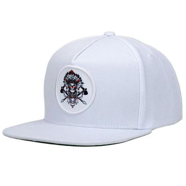 war-chief-snapback-white-flat-brim-cap-1