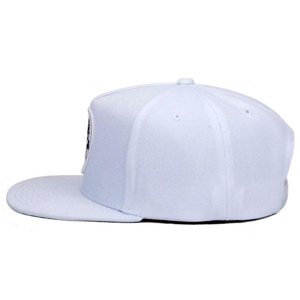 war-chief-snapback-white-flat-brim-cap-2