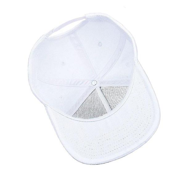 war-chief-snapback-white-flat-brim-cap-4