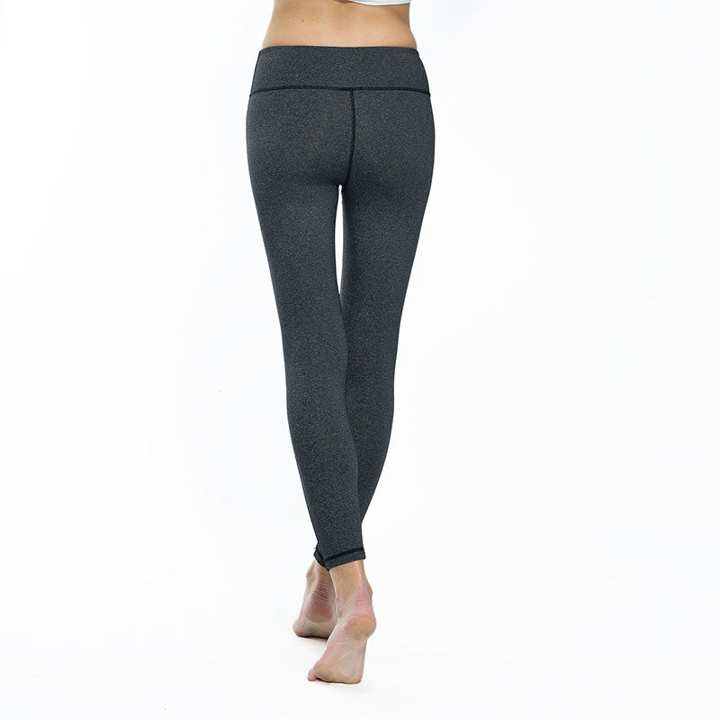 Running Fit Pant