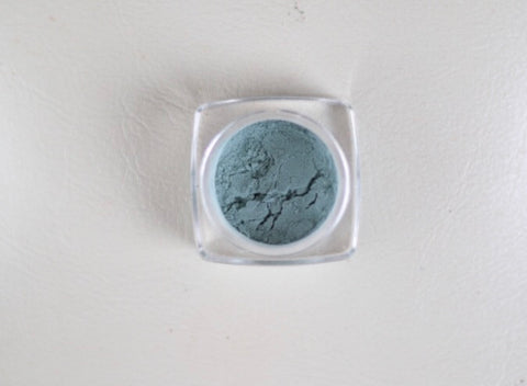 Science Fair Organic Eyeshadow