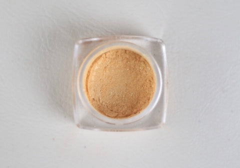 Star Student Organic Eyeshadow