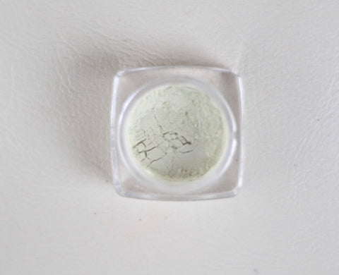 Outfield Shimmer Organic Eyeshadow