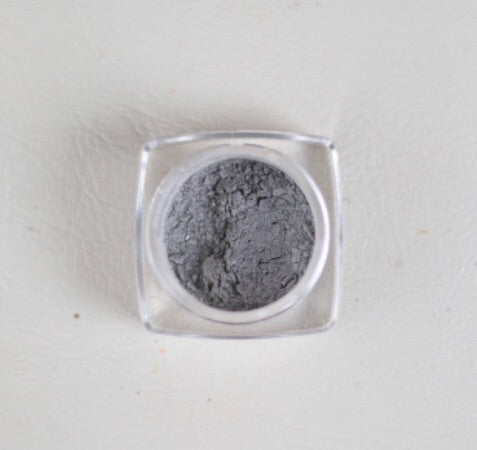 Sharpened Pencil Organic Eyeshadow