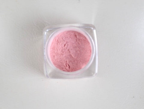Selfie Ready Blush