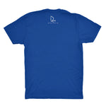 Discipline Men's T-shirt